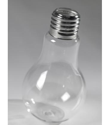 Baby Bulb Edison Small