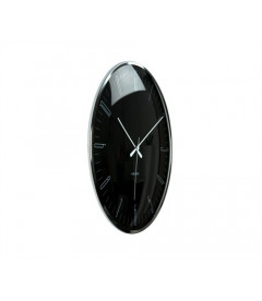 Horloge Karlsson Dragon Fly Noir