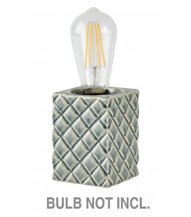 Lampe Villa Collection Aqua