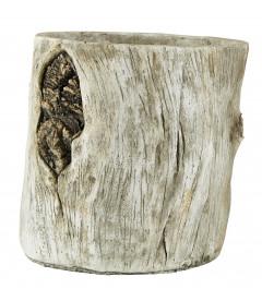Pot Rustic Villa Collection 22cm