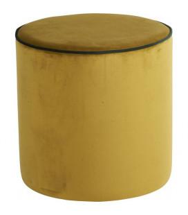 Pouf Countra Bronze/Empire