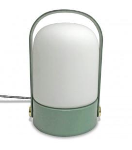 Lampe Top Thym