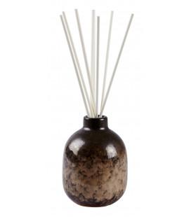 Huile Parfumée Céramique