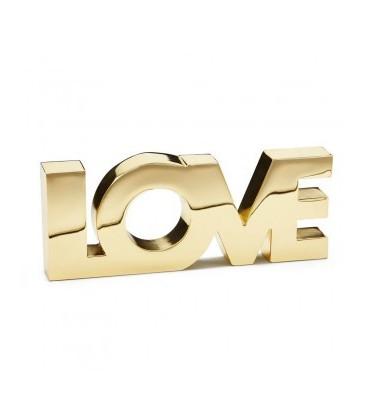 Deco Love