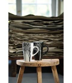 Mug avec Arbre