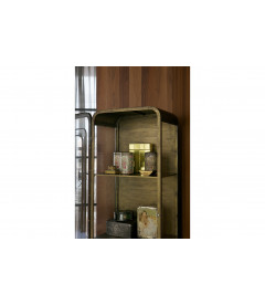 Cabinet Matrix Edition Limitée 189 cm