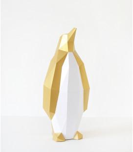 Pingouin Xl Or DIY