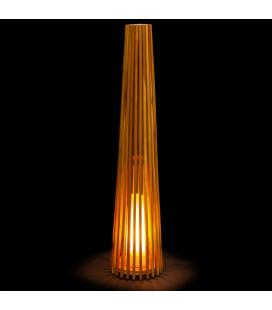 Lampe Kore Teck Outdoor 120cm