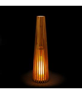 Lampe Kore Teck Outdoor 100cm