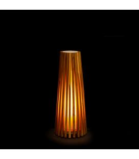 Lampe Kore Teck Outdoor 50cm