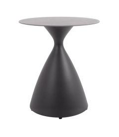 Table Graphite Nadia - Outdoor