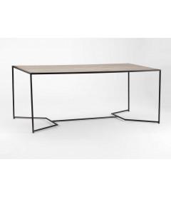 Table A Manger Noeuds 184cm