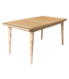 Table Nirit Beige