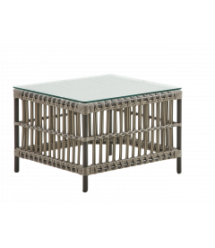 Table Basse Caroline Moccachino Outdoor