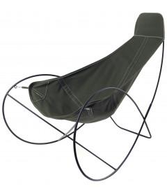 Set de 2 Nomad Chair Serax