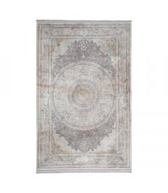 Tapis XL Izmir (300x200cm)