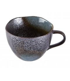 Tasse 0,30 l GreyBlue