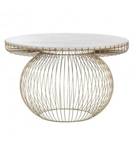 Table Basse Maggio