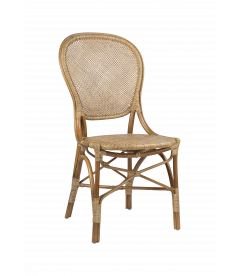 Chaise Rossini Antique Sika-Design