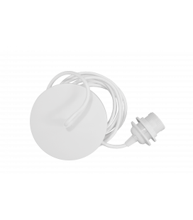 Rosette Blanc Umage