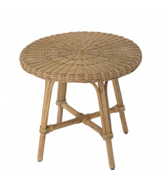 Table Anja Bloomingville