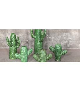 Cactus Small Serax