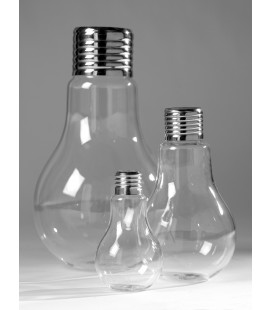 Acro Bulb Edison Large