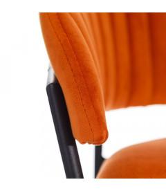 Chaise Formato Tuile