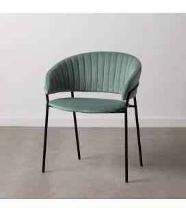 Chaise Formato Vert