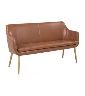 Banquette Ella Villa Collection 2,5 pers.