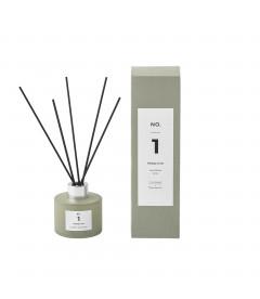 Diffuseur de Parfum N°1 Citron/Citron Vert Illume x Bloomingville
