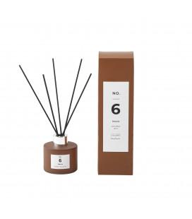 Diffuseur de Parfum N°6 Sequoia Illume x Bloomingville