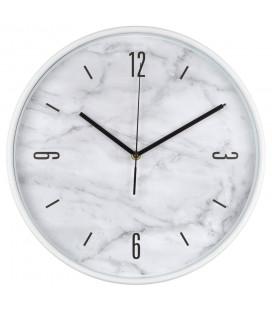 Horloge Carrare