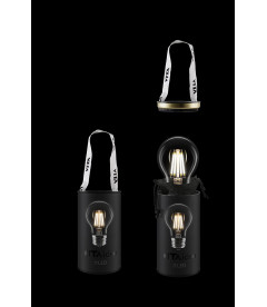 Idea 4w Bulbe Led A+ 55mm 15 000 H 720 Lumen E27