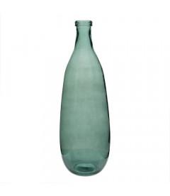 Vase Garofa Bleu 74cm
