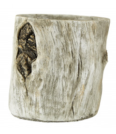 Pot Rustic Villa Collection 22cm