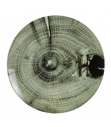 Plat Décoratif 30cm