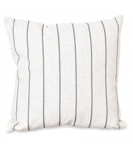Coussin Lilly 40/40cm
