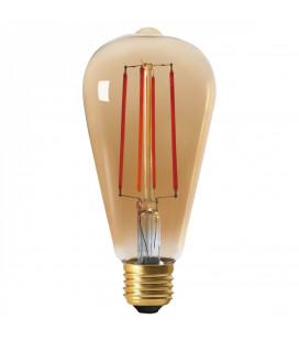 Ampoule LED 8W Vintage Filament Vertical