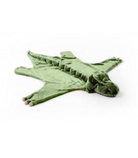 Déguisement T-Rex Licorne Wild & Soft