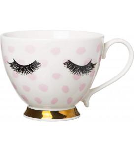 Tasse Pink Me Up
