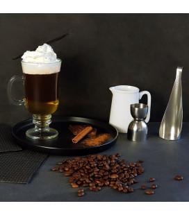 Cookut ICO - Irish Coffee