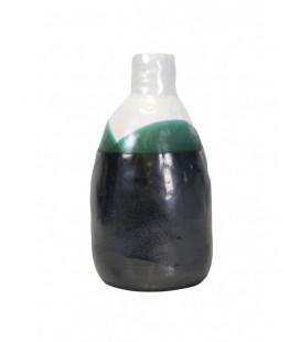 Vase Céramique Navona 37cm