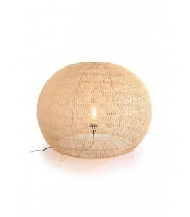 Lampe de Sol XXL Machinto