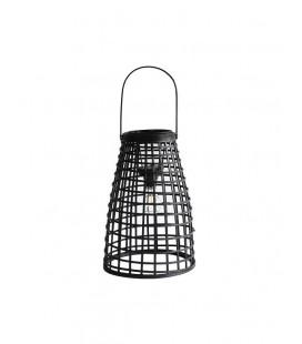 Lampe Malang Noir