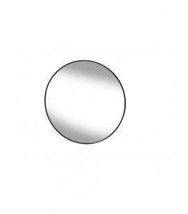 Miroir Loop 40cm