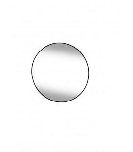 Miroir Loop 70cm