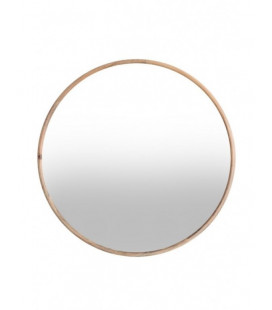 Miroir Barnes 72.5cm