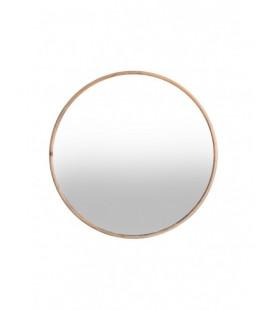 Miroir Barnes 58cm