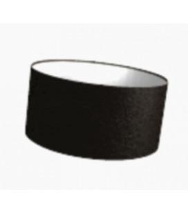Abat-Jour Cylindre 5 Tailles 4 Couleurs Existantes